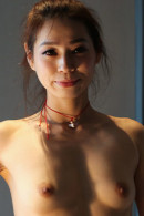 Abbie nude from Thelifeerotic and Nubiles at expresstour-tlt.ru ICGID: AX-00PTJ