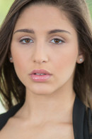 Abella Danger nude from Babes and Inthecrack at theNude.eu ICGID: AD-00WV