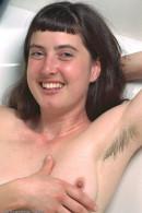 Achava nude from Atkarchives at theNude.eu ICGID: AX-00RJO