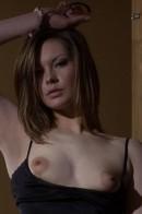Adda nude from Thelifeerotic at theNude.eu ICGID: AX-00DB