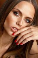Adel Vakula nude from Playboy Plus at pics.czins.ru ICGID: AV-0047Q
