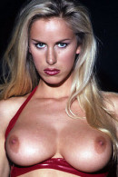 Adele Stephens nude from Digitaldesire and Actiongirls ICGID: AS-74M5