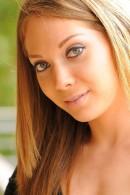 Adriana Leigh nude aka Adrianna from Ftvgirls at theNude.eu ICGID: AL-00KR
