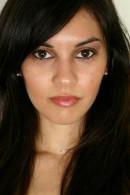 Adrianna Lema nude aka Adrianna from Atkexotics ICGID: AL-8386