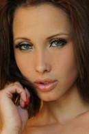 Adrienn Barsi nude aka Adry & Adri Barsi from Photodromm ICGID: AX-00JI