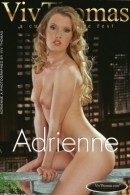 Adrienne A nude aka Amy from Teendreams at theNude.eu ICGID: AA-0045