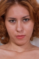 Aglaya nude from Atkarchives at theNude.eu ICGID: AX-00MU