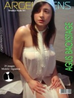 Agustina nude from Argen-teens at theNude.eu ICGID: AX-00P8
