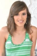 Ainara Reina nude aka Arancha from Simonscans at theNude.eu ICGID: AR-94RA