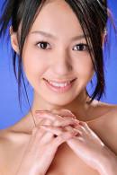 Aino Kishi nude from Allgravure at theNude.eu ICGID: AK-88DF