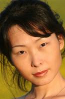 Aisha A nude from Metart at theNude.eu ICGID: AA-00JH