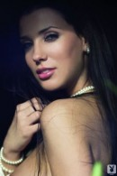 Aiste Juchneviciene nude from Playboy Plus at theNude.eu ICGID: AJ-88B6