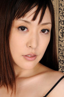 Akane Satozaki nude from Naked-art at theNude.eu ICGID: AS-000N