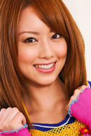 Akiho Yoshizawa nude from Allgravure at theNude.eu ICGID: AY-84SS