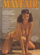 Alana Ford nude at theNude.eu ICGID: AF-004E