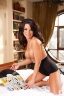 Alanna Ballantine nude from Playboy Plus at theNude.eu ICGID: AB-86OL8