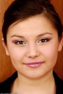 Albina Osynovska nude aka Arina from Atkarchives ICGID: AO-00R2E