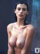 Alejandra Guilmant nude from Playboy Plus at theNude.eu ICGID: AG-933WW