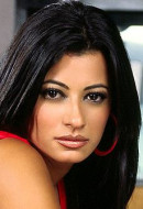 Alejandra Lares nude from Playboy Plus at theNude.eu ICGID: AL-00WK0