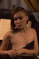Alen nude from Thelifeerotic at theNude.eu ICGID: AX-00Y1