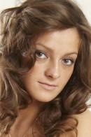 Alena E nude from Metart aka Lilyte from Femjoy SX-0036