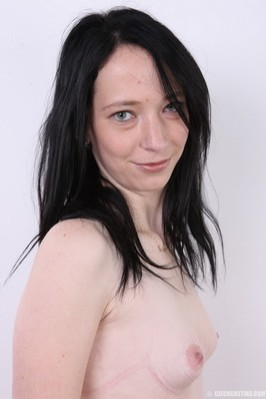 Words... super, Czech casting models nude apologise, but