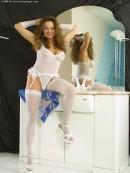 Alena nude from Karupspc at theNude.eu ICGID: AX-00XW