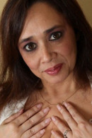 Alesia Pleasure nude from Karupspc at theNude.eu ICGID: AP-00DQ0