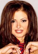 Alesia Shevchenko nude from Playboy Plus at theNude.eu ICGID: AS-00K9B