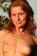 Alexa B nude from Metmodels and Eroticbeauty at theNude.eu ICGID: AB-00MH