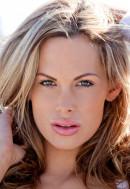 Alexa Cole nude from Playboy Plus at theNude.eu ICGID: AC-00R7Q