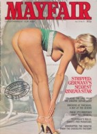 Alexandra Bogojevic nude at theNude.eu ICGID: AB-51PB