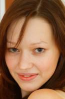 Alexandra C nude from Metart and Antonioclemens ICGID: AX-89TT