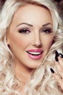 Alexandra Harra nude from Playboy Plus at theNude.eu ICGID: AH-00DRY