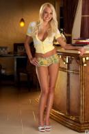 Alexandria Kingsbury nude from Playboy Plus at theNude.eu ICGID: AK-89WY5