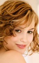 Alexandria Van Zeelandt nude from Playboy Plus at theNude.eu ICGID: AV-004OG