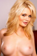 Alexis Ford nude from Digitaldesire aka Nicole from Ftvgirls ICGID: AF-88JI