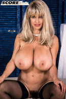 Alexis Love nude from Scoreland at expresstour-tlt.ru ICGID: AL-00WIQ