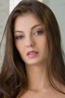 Alexis Venton nude aka Alexis V from Femjoy and Joymii ICGID: AV-00SK