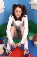 Alica nude from Atkexotics at theNude.eu ICGID: AX-00ACI