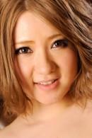 Alice Ozawa nude from 1pondo at theNude.eu ICGID: AO-00YC