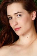 Alice Whyte nude from Atkgalleria at umka-pnz.ru AW-0085Z