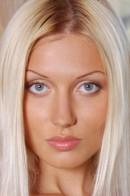 Alina G nude from Metart aka Yulya from Zemani at theNude.eu ICGID: AG-858Z