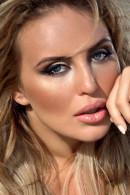 Alina Ilyina nude from Playboy Plus at theNude.eu ICGID: AI-00VVU