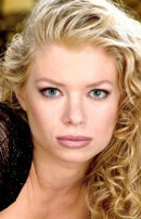 Alina Novozilova nude from Playboy Plus at theNude.eu ICGID: AN-00M49