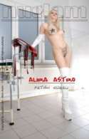 Alira nude from Nuglam at theNude.eu ICGID: AX-005E