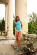 Alisa nude from Atkarchives at theNude.eu ICGID: AX-00PW0