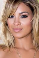 Alisette Rodriguez nude from Playboy Plus at theNude.eu ICGID: AR-007GJ