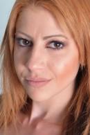 Alison De Vore nude from Atkgalleria and Atkpetites AD-00DJ