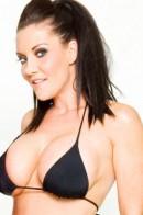 Alyson Mckenzie nude from Bbfilms at theNude.eu ICGID: AM-74AC